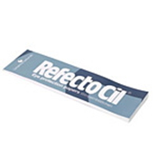 REFECTOCIL PROTECT PAPERS PK96