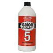 SALON SMART PEROXIDE 5 VOL 990ML