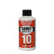SALON SMART PEROXIDE 10 VOL 250ML