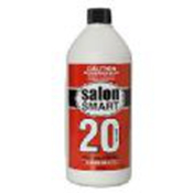 SALON SMART PEROXIDE 20 VOL 990ML