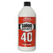 SALON SMART PEROXIDE 40 VOL 990ML