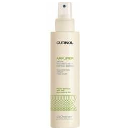 OYSTER Cutinol AMPLIFIER spray (150 ml).