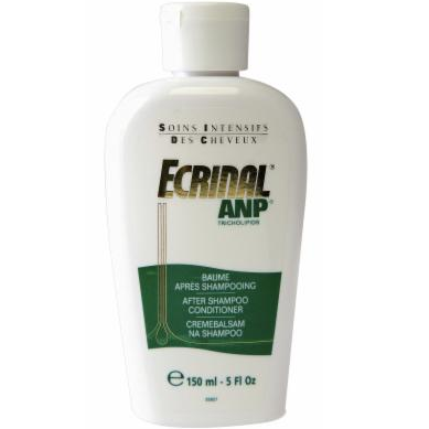 Ecrinal ANP After Shampoo Conditioner - 150 ml