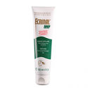 Ecrinal Hair Mask 125ml