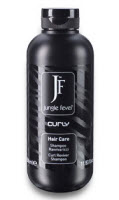 Volume Shampoo 1000ML