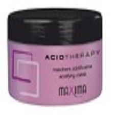 MAXIMA ACID THERAPY ACIDIFYING MASK - 500ML