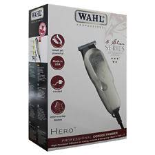 WAHL 8991 HERO CORDED TRIMMER