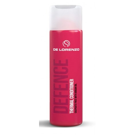 DEFENCE THERMAL CONDITIONER 240 ML
