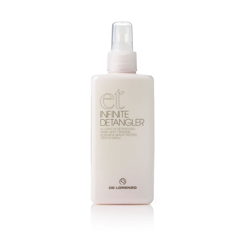 DE LORENZO INFINITE DETANGLER SPRAY 250ML