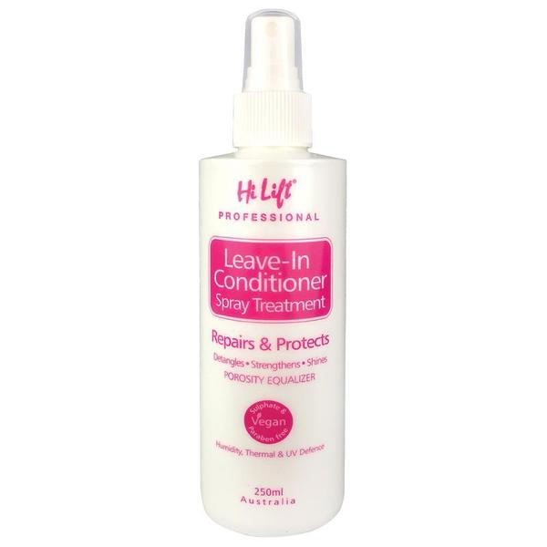 Hi-Lift Leave-in Conditioner Spray Treatment 250ml
