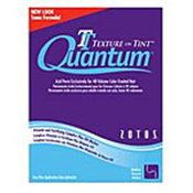 QUANTUM TT PURPLE RING ACID PERM