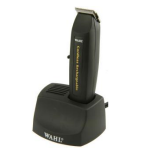 WAHL PROFESSIONAL RECHAREABLE TRIMMER 8900