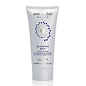 ALFAPARF SEMIDILINO REJUVENATING BALM 150ML