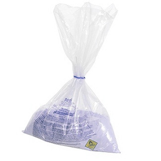 Hi Lift Bleach Bags 500gm Violet