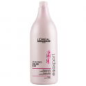 LOREAL | VITAMINO COLOR AOX | COLOR PROTECTING SHAMPOO | 1500ML