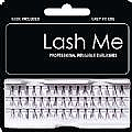 LASH ME INDIVIDUAL LASHES - MEDIUM