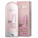LOREAL | VITAMINO COLOR FRESH FEEL | BODIFYING + PERFECTING FRESH EFFECT MASQUE | 150ML