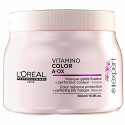 LOREAL | VITAMINO COLOR AOX | COLOR PROTECTING GEL-MASQUE | 500ML