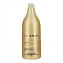 LOREAL | ABSOLUT REPAIR LIPIDIUM | REPAIRING SHAMPOO FOR VERY DAMAGED HAIR | 1500ML
