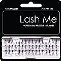 LASH ME INDIVIDUAL LASHES - LONG