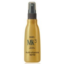 MAKARIZO MK3 REFRESH REBONDING MULTI-VITAMINS SPRAY 110ML