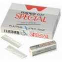 FEATHER BLADES FEATHER CUT SPECIAL. BDX