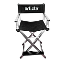 ARTIZTA VOGUE CHAIR 6072