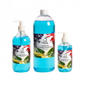 ADAM & EVE PRE WAX PREP LAVENDER BLUE - 250ML / 500ML / 1 LTR