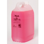 WAVOL SET CONCENTRATE - 5L