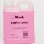 WAVOL SETTING LOTION - 1L