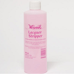 WAVOL LACQUER STRIPPER -500ML