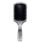 CRICKET CARDED PROFESSIONAL BRUSHWARE VISAGE PADDLE