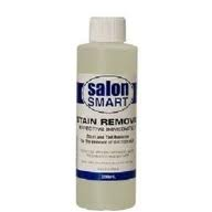 SALON SMART STAIN REMOVER - 250ML