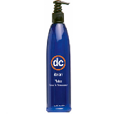 DC HAIRCARE VITALIZER LEAVE-IN REJUVENATOR
