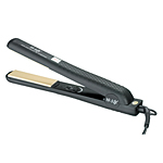 HI LIFT 100% SOLID CERAMIC HAIR STRAIGHTENER
