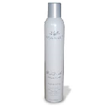 WHITE SANDS STUCK UP MEGA HOLD STYLING HAIRSPRAY - 284G