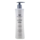 WHITE SANDS ORCHID BLISS REVITALIZING CONDITIONER - 281ML