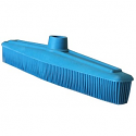 JOZELLE RUBBER BROOM BLUE