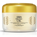 LOREAL | MYTHIC OIL | MASQUE| 200ML