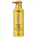 LOREAL | MYTHIC OIL | CONDITIONER | 190ML