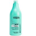 LOREAL | SERIE EXPERT | VOLUMETRY | CONDITIONER | 750ML