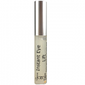 JOZELLE INSTANT EYE LIFT 8ML