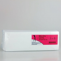 JOZELLE DISPOSABLE WAX STRIP 20CM X 7CM 100 SHEETS