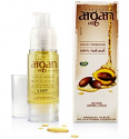 DIET ESTHETIC ESSENCE ARGAN OIL 30ml