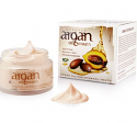 DIET ESTHETIC Essence Argan Cream 50ml