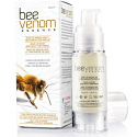 DIET ESTHETIC BEE VENOM CREAM 30ml
