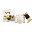DIET ESTHETIC GOLD CREAM SPF15 50MLX