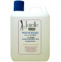 JOZELLE WITCH HAZEL WITH 14% ALCOHOL 1 LITRE