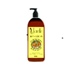 JOZELLE SEABUCKTHORN BETA GLUCAN RENEW CREAM 500ML
