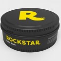 INSTANT ROCKSTAR SOLID ROCK MOULDING CLAY 100ML